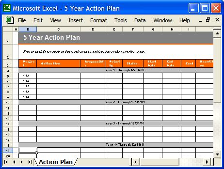 finance excel template bookbinder co