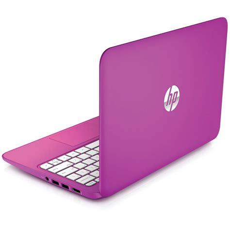 pink price hp mini laptop pink prices imgkid com the image