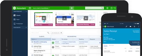 quickbooks tutorial uk quickbooks desktop proadvisor training and certification