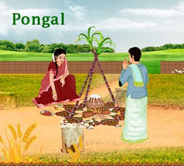 pongal 2018   pongal festival 2018 date