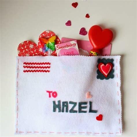Unique Valentines Gifts by 25 Best Unique Valentines Day Ideas On Pinterest Unique