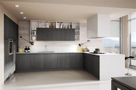 best pi 195 185 cucine muratura images ideas design
