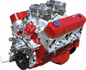 Buick 455 Performance Gmc 1974 350 V8 Engine Gmc Free Engine Image For User