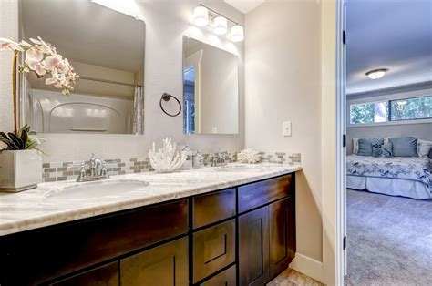 bathtub refinishing tallahassee mirrors tallahassee fl capital city glass and screen inc