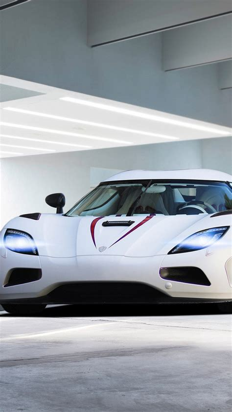 koenigsegg ghost wallpaper koenigsegg phone wallpaper wallpapersafari