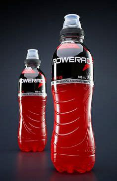 Banish Your Hangover With Gatorade by Gatorade Energy Drink Fatto In Casa My Recipes Le Mie