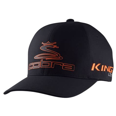 Cobra King Ltd cobra king ltd cap golfonline
