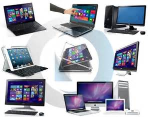 What Is The Best Desk Top Computer 10 Best Computer Brands Top Computer Brands 2016 New