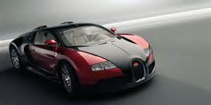 Is Bugatti Owned By Volkswagen Feature Vehicle Brands And Who Owns Them Autos Ca