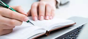 Quality Writing Paper Write My Paper Cheap And Quality Paper Writing Service