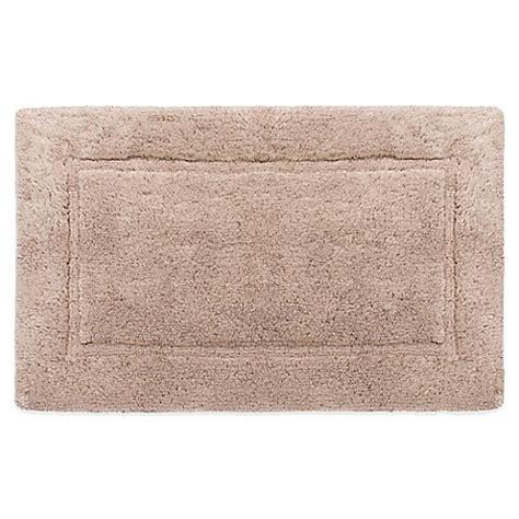 wamsutta rugs wamsutta 174 soft micro cotton 174 bath rug bed bath beyond