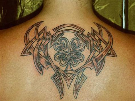 irish celtic tattoos and meanings tattoos designs ideas and meaning tattoos for you