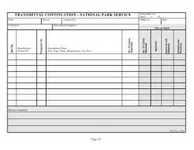 Material Submittal Template by Design Build Db Request For Rfp Template With