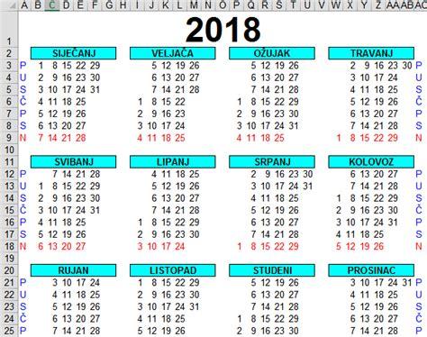 shkarko kalendari  falas   calendar printable  holidays list
