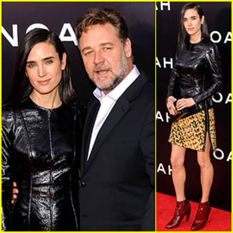 enigma film russell crowe crowe jennifer biography