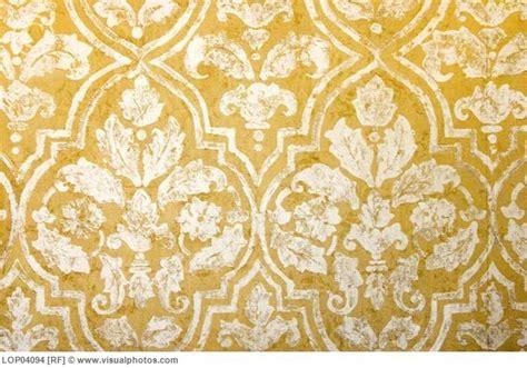 wallpaper gold elegant elegant gold wallpaper http www google com imgres