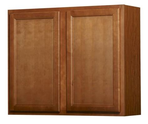 Menards Laundry Room Cabinets Erie Birch Standard Height Wall 36 Quot Cabinet At Menards For Laundry Room New House Plans