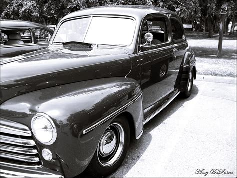 old cars black and white black and white classic car by amy delaine