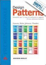 design patterns gamma helm johnson design patterns gamma helm johnson vlissides pearson