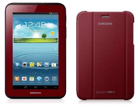 Cas Samsung Tab 2 Ori samsung 7 tab 2301 samsung 2 7 0 samsung galaxy tab 2 7 0 garnet with samsung 7 tab