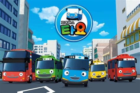 free download film tayo the little bus little bus tayo cartoon hd 1mobile com