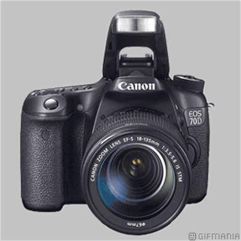 bilder und animierte gifs von fotokameras ~ gifmania