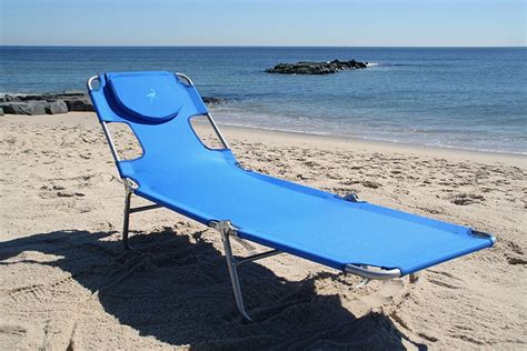 beach armchair beach chaise lounge chairs cover nealasher chair relax