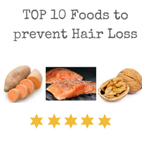 10 superfoods to prevent hair loss top 10 home remedies 10 foods to eat to prevent hair loss