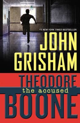 theodore boone the abduction b0051gy0ls theodore boone the accused indiebound