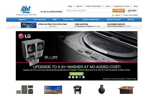 car audio coupon codes