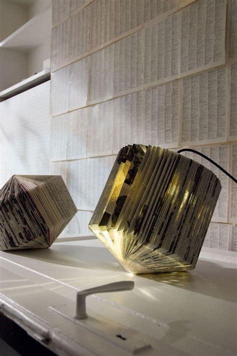 Paper Pendant Ls Entre Lineas By Mn Ls Yatzer