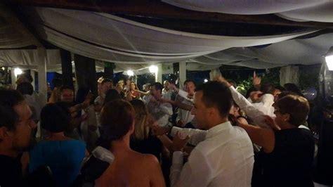 il fienile briosco musica per matrimoni ristorante il fienile briosco www
