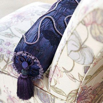 22 best images about pillows on pinterest sewing 22 best images about bolster pillow projects on pinterest