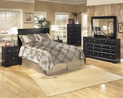 ashley shay bedroom rent to own ashley shay bedroom furniture set bestwayrto com