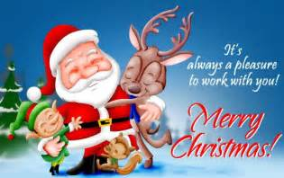 merry christmas happy xmas 2015 funny naughty messages wishes quotes youthgiri