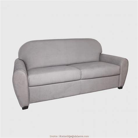 ektorp divano ikea ikea copridivano ektorp 2 posti magnifico divani ikea