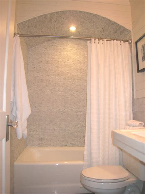 bathtub shower curtain surround shower tile patterns contemporary bathroom simply