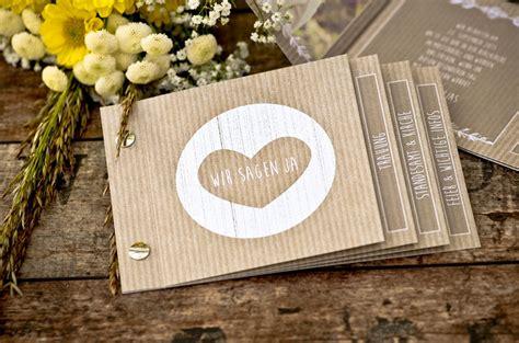 Hochzeitseinladungen Hochzeit by Hochzeit Karten Ideen Beispiele Und Inspirationen