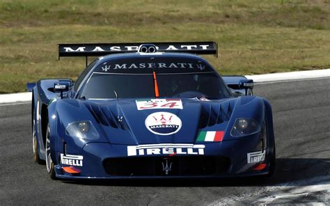 maserati mc12 race car expensive exotic cars maserati mc12 supercar photos