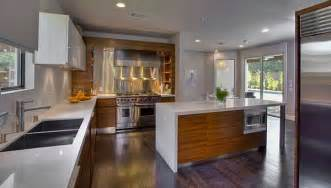 Interior Of Kitchen Cabinets 10 Wood Types For Your Interior Design Base Cabinets Teak Wood And Teak