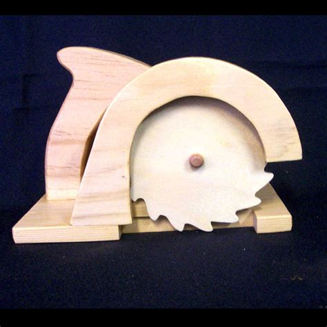 circular wooden toy tool ss woodcraft