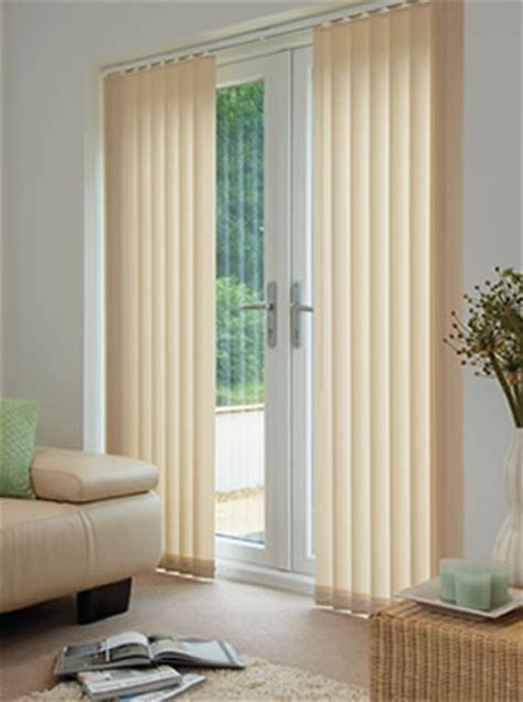 Kitchen Make Over Ideas by Blinds For French Doors Simple And Effective