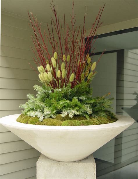 Garden Ornaments And Accessories Essex Essex Bowl Is A Contemporary Planter Available With Or