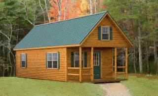 Small Home Cabin Small Log Cabin Modular Homes Mini Log Cabins Cabin Floor