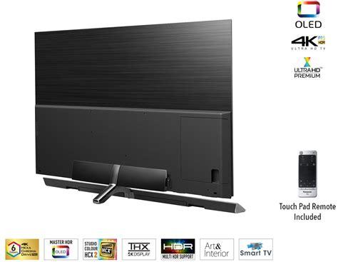 Tv Panasonic Malaysia ez1000 panasonic tv products panasonic malaysia