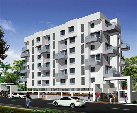 galaxy appartment 1548 sq ft 2 bhk floor plan image maharshee builders