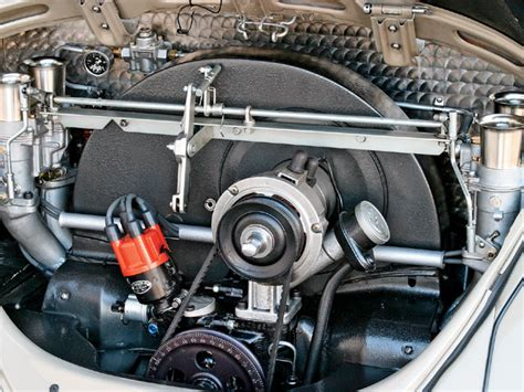 volkswagen beetle engine 301 moved permanently