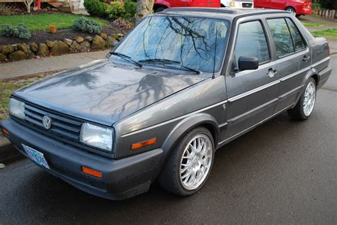 how do cars engines work 1989 volkswagen jetta interior lighting redriderforlife 1989 volkswagen jetta specs photos modification info at cardomain