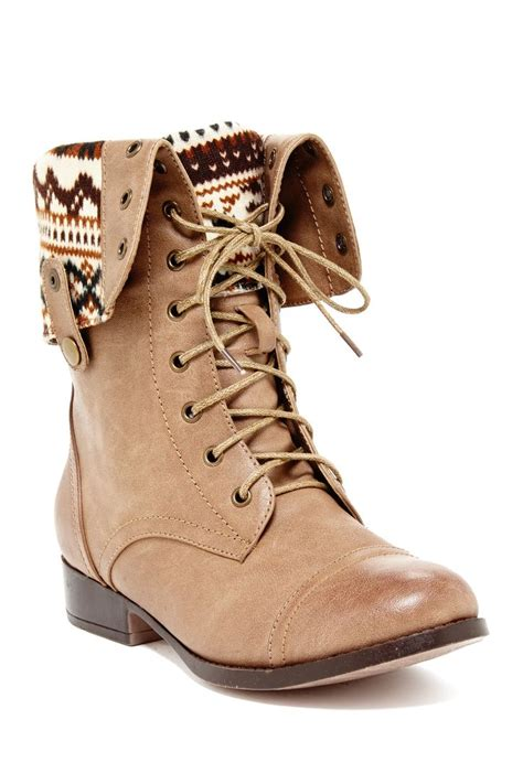 8 Cutest Boots For by 17 Best Ideas About Combat Boots On Shoes
