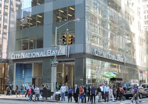 city plus bank file city national bank cyn 1140 6av 44st jeh jpg